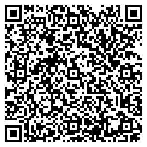 QR-код с контактной информацией организации № 31