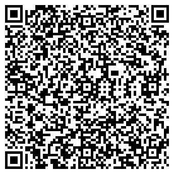 QR-код с контактной информацией организации КУТЕКС НПКЦ ЗАО