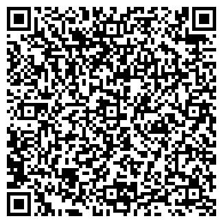 QR-код с контактной информацией организации SHWARSKOPF.RU