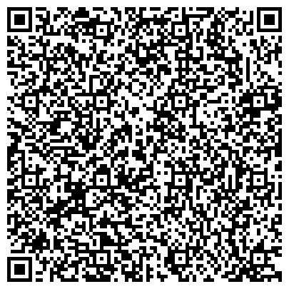 QR-код с контактной информацией организации ЛАБОРАТОРИЯ МИКРОФИЛЬМИРОВАНИЯ ДОКУМЕНТАЦИИ СТРАХОВОГО ФОНДА ТЕХНИЧЕСКАЯ РБ