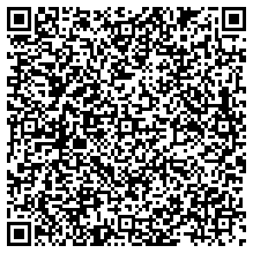QR-код с контактной информацией организации ЧЕЛИНДБАНК ОАО, ТРЕХГОРНЫЙ ФИЛИАЛ