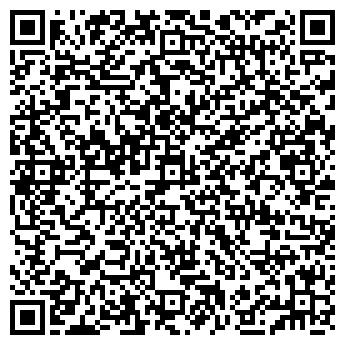 QR-код с контактной информацией организации ЛАБОРАТОРНЫЕ ТЕХНОЛОГИИ ОДО