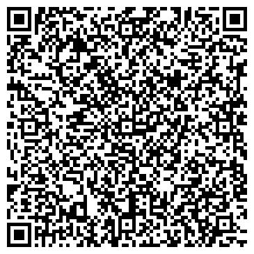 QR-код с контактной информацией организации БЭСТ-ТРЕХГОРНЫЙ АВТОЦЕНТР