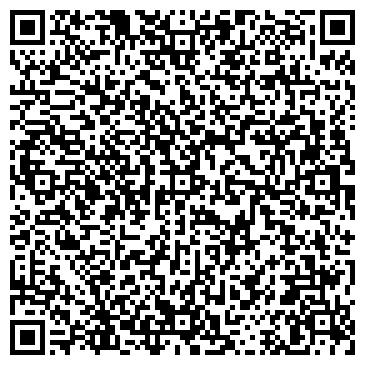 QR-код с контактной информацией организации СЛУЖБА ЭКСПЛУАТАЦИИ ЖИЛИЩНОГО ФОНДА МУП
