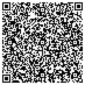QR-код с контактной информацией организации ДЕТСКАЯ ПОЛИКЛИНИКА ФГУЗ