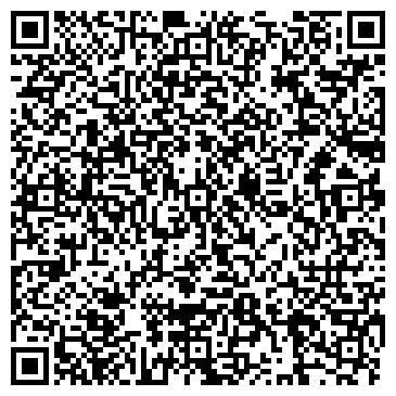 QR-код с контактной информацией организации ТРЕХГОРНАЯ ГОРОДСКАЯ ВЕТЕРИНАРНАЯ СТАНЦИЯ ОГУ