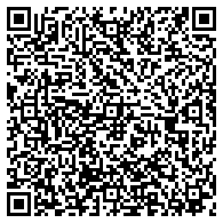 QR-код с контактной информацией организации АПТЕКА №65
