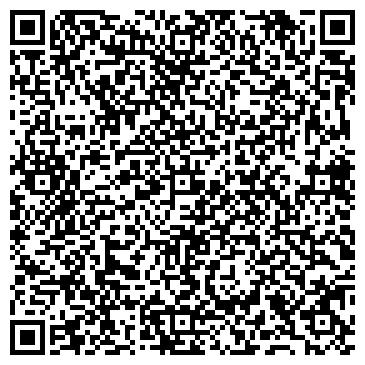 QR-код с контактной информацией организации ТРОИЦКИЙ СТАНКОСТРОИТЕЛЬНЫЙ ЗАВОД