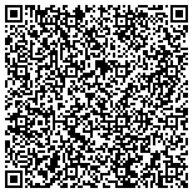 QR-код с контактной информацией организации СОЦИАЛЬНЫЙ ПРИЮТ ДЛЯ ДЕТЕЙ И ПОДРОСТКОВ Г. ТРОИЦКА МУСО