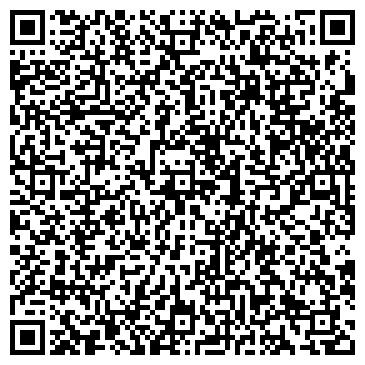 QR-код с контактной информацией организации ИНТЕРЬЕР, ЧП НЕХОРОШКОВ А.В.