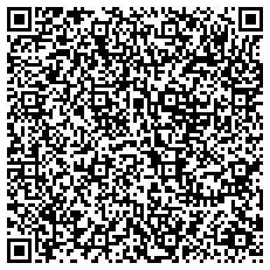 QR-код с контактной информацией организации ТРОИЦКИЙ ЭЛЕКТРОМЕХАНИЧЕСКИЙ ЗАВОД ОАО