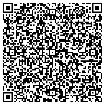 QR-код с контактной информацией организации ТРОИЦКАЯ ТЕЛЕРАДИОКОМПАНИЯ Г.ТРОИЦКА МП