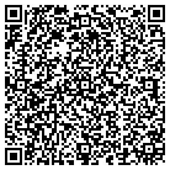 QR-код с контактной информацией организации МАХАЛЛЯ-МЕЧЕТЬ №722 ММРО