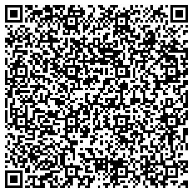 QR-код с контактной информацией организации МАКСИМУС САЛОН СОТОВОЙ СВЯЗИ ЛИТВИНЕНКО И. В.
