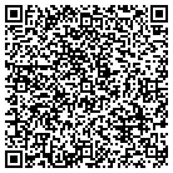 QR-код с контактной информацией организации ИП ПАЛАДИ И.Д. ТРОИЦКИЙ АГРОСЕРВИС