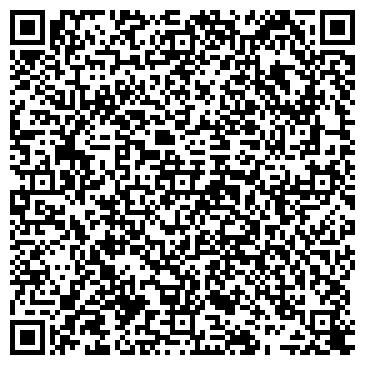 QR-код с контактной информацией организации ТРОИЦКИЙ ЭЛЕВАТОР ОАО