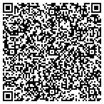 QR-код с контактной информацией организации №40 ОСНОВНАЯ ОБЩЕОБРАЗОВАТЕЛЬНАЯ ШКОЛА МОУ