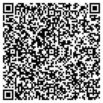 QR-код с контактной информацией организации №19 ДЕТСКИЙ САД МДОУ