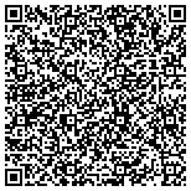 QR-код с контактной информацией организации ТУГУЛЫМСКАЯ РАЙОННАЯ ТЕРРИТОРИАЛЬНАЯ ИЗБИРАТЕЛЬНАЯ КОМИССИЯ