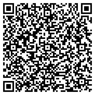 QR-код с контактной информацией организации ЗУБКОВО