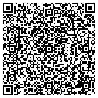 QR-код с контактной информацией организации СИБТОРГСЕРВИС, ЗАО