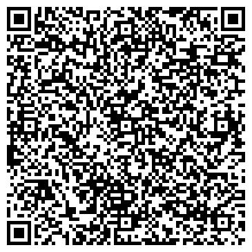 QR-код с контактной информацией организации ТУГУЛЫМСКИЙ ЦЕНТР ЗАНЯТОСТИ НАСЕЛЕНИЯ