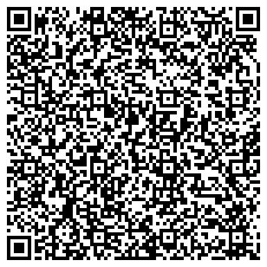 QR-код с контактной информацией организации УРАЛЬСКИЙ БАНК СБЕРБАНКА № 1655/066 ОПЕРАЦИОННАЯ КАССА