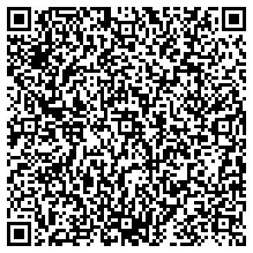QR-код с контактной информацией организации ТУГУЛЫМСКОЕ ПРОФЕССИОНАЛЬНОЕ УЧИЛИЩЕ