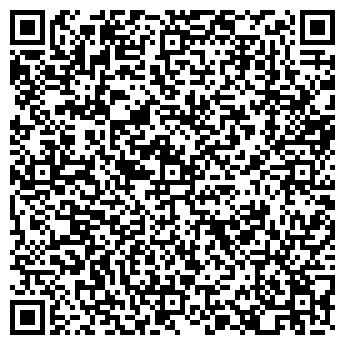 QR-код с контактной информацией организации ЛИЦЕЙ ТОРГОВЛИ Г.ГОМЕЛЬСКИЙ