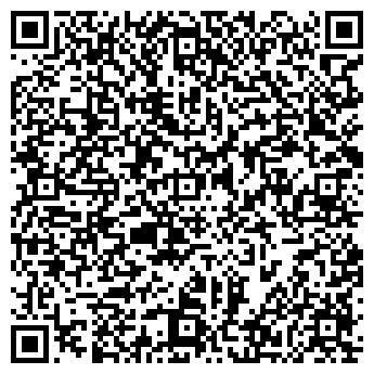 QR-код с контактной информацией организации ЮШАЛИНСКИЙ ДОК, ОАО