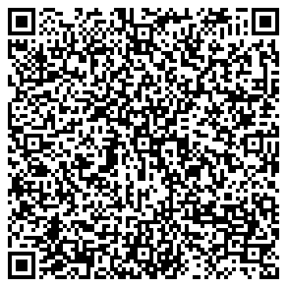 QR-код с контактной информацией организации СВЯТО-НИКОЛАЕВСКИЙ ЖЕНСКИЙ МОНАСТЫРЬ