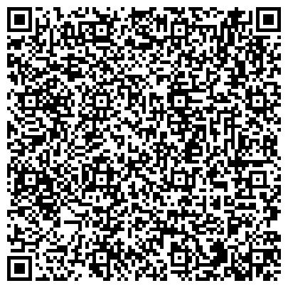 QR-код с контактной информацией организации СЛОБОДО-ТУРИНСКАЯ РАЙОННАЯ ТЕРРИТОРИАЛЬНАЯ ИЗБИРАТЕЛЬНАЯ КОМИССИЯ
