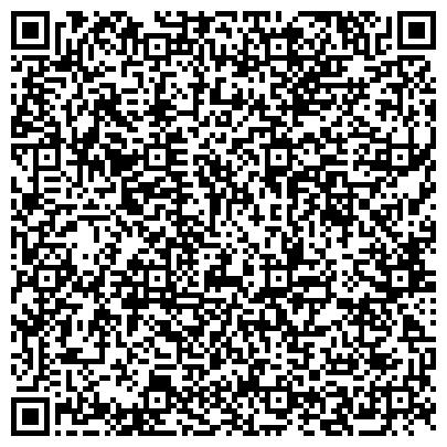 QR-код с контактной информацией организации УРАЛЬСКИЙ БАНК СБЕРБАНКА № 560/063 ОПЕРАЦИОННАЯ КАССА