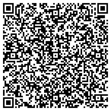 QR-код с контактной информацией организации УСТЬ-НИЦИНСКОГО ДОМ ВЕТЕРАНОВ