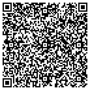 QR-код с контактной информацией организации СИБСТРОЙСЕРВИС ОАО