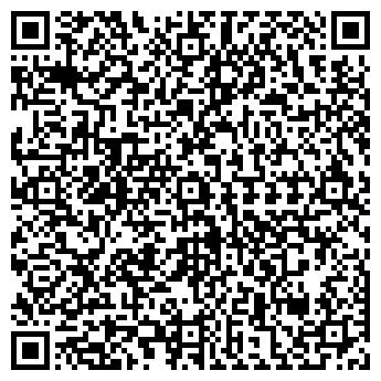 QR-код с контактной информацией организации СТАР ЗАО ПСФ