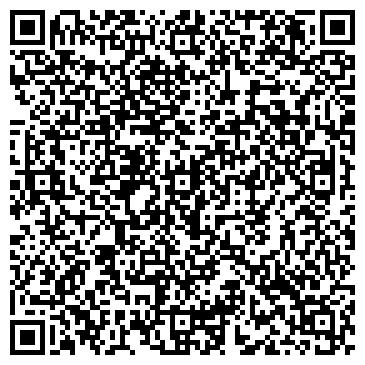 QR-код с контактной информацией организации ДОРПРОЕКТ ПРОЕКТНО-ИЗЫСКАТЕЛЬСКАЯ ОРГАНИЗАЦИЯ