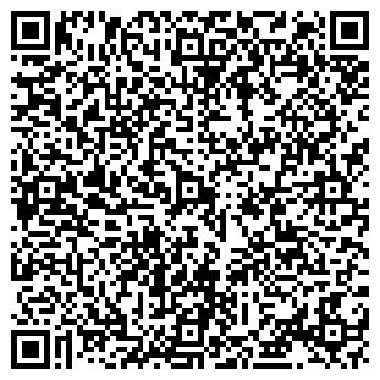 QR-код с контактной информацией организации ИНСТИТУТ ТЮМЕНЬКОММУНСТРОЙ