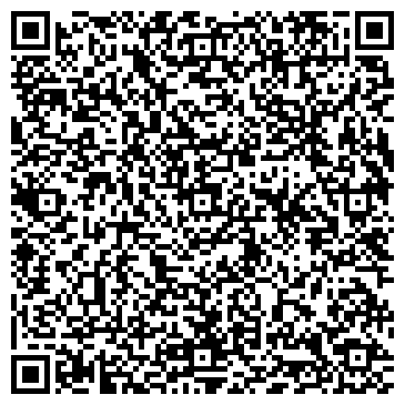 QR-код с контактной информацией организации ОДО «ЛЭП-комплект»