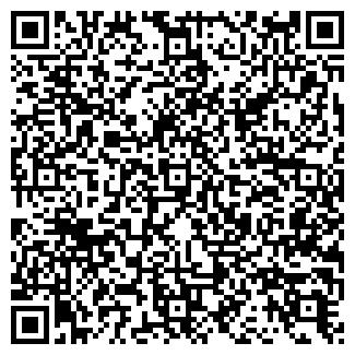 QR-код с контактной информацией организации ПРОЕКТИРОВЩИК
