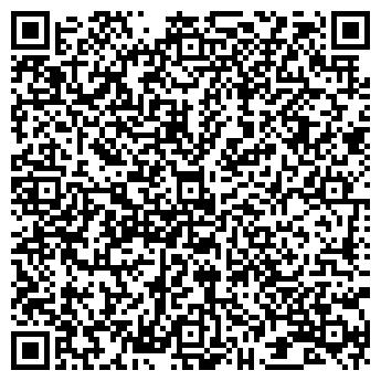 QR-код с контактной информацией организации СИБСЕЛЬПРОМСТРОЙТЕХНОЛОГИЯ