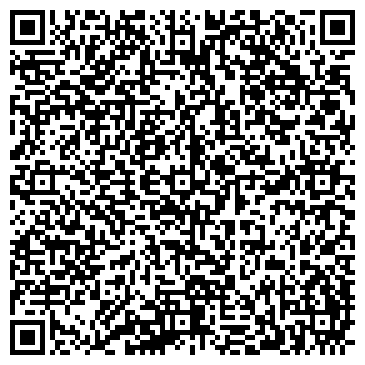 QR-код с контактной информацией организации АРХИТЕКТУРНАЯ МАСТЕРСКАЯ ОЛДЮ