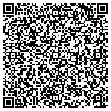 QR-код с контактной информацией организации АРХИТЕКТУРНО-ГРАДОСТРОИТЕЛЬНЫЙ ЦЕНТР ГУП