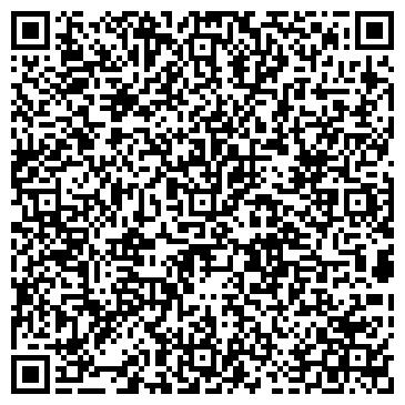QR-код с контактной информацией организации ИСТ АРХИТЕКТУРНО-ИНЖЕНЕРНАЯ ГРУППА ООО