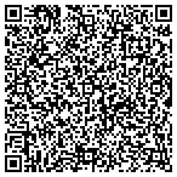 QR-код с контактной информацией организации МАСТЕРСКАЯ АРХИТЕКТОРА ТАБАНАКОВА А.В ООО