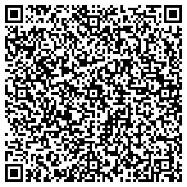 QR-код с контактной информацией организации JULI ODOR (ЖЮЛИ ОДОР)