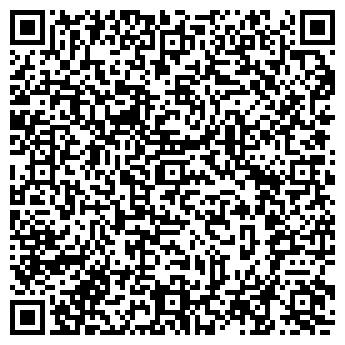 QR-код с контактной информацией организации АУКЦИОН ПЛЮС ТЮМЕНЬ
