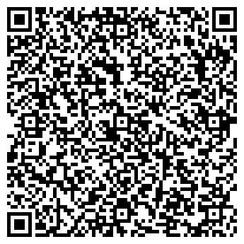 QR-код с контактной информацией организации МЕТАЛЛОКОНСТРУКЦИИ ОАО