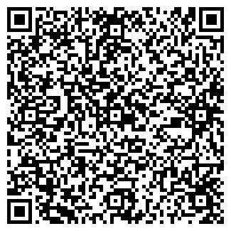 QR-код с контактной информацией организации ТОПОЛЯ ГУП
