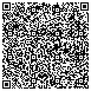 QR-код с контактной информацией организации УЧЕБНООПЫТНОЕ ХОЗЯЙСТВО ТЮМЕНСКОЙ ГОСУДАРСТВЕННОЙ СЕЛЬХОЗАКАДЕМИИ